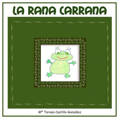 La rana Carrana