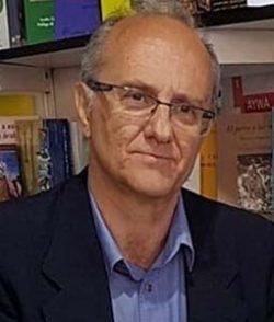 Agustín-Arroyo-Carro