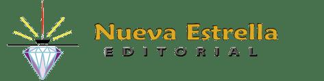 Editorial Nueva Estrella