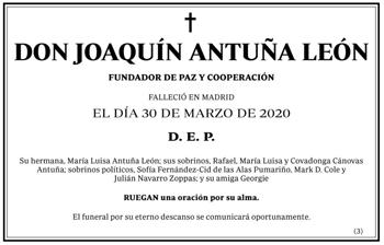 Esquela-Joaquin-Antuña-Leon