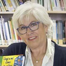 Marina Carbonero