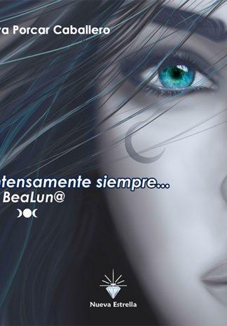 Intensamente-siempre-Bealuna