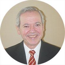 Arturo-Pérez-Martínez