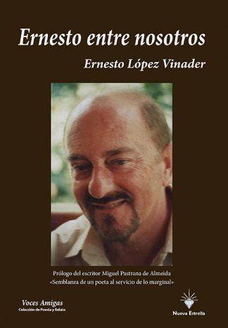 Ernesto-López-Vinader