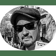 Danny-Romero-Mas