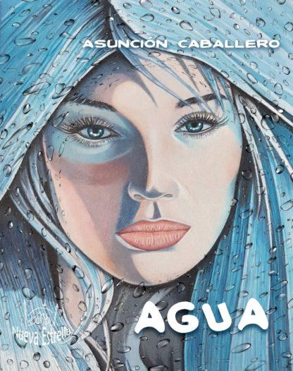 AGUA-ASUNCIÓN CABALLERO MASCAB