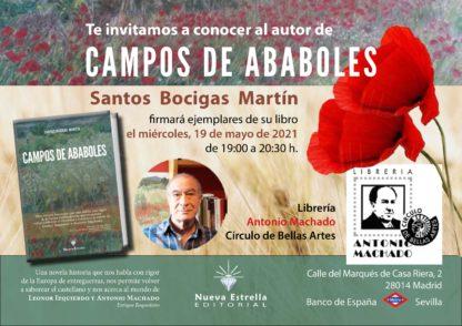 Campos-Ababoles-Antonio-Machado