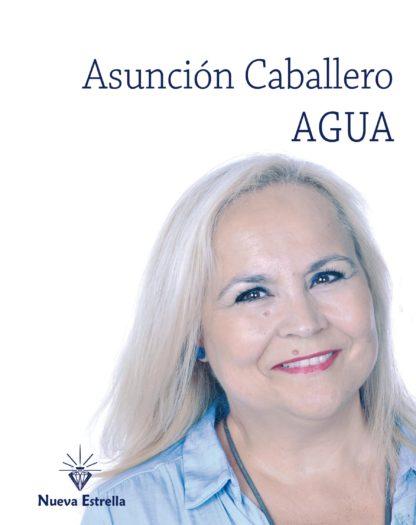 Asunción-Caballero-MASCAB-AGUA