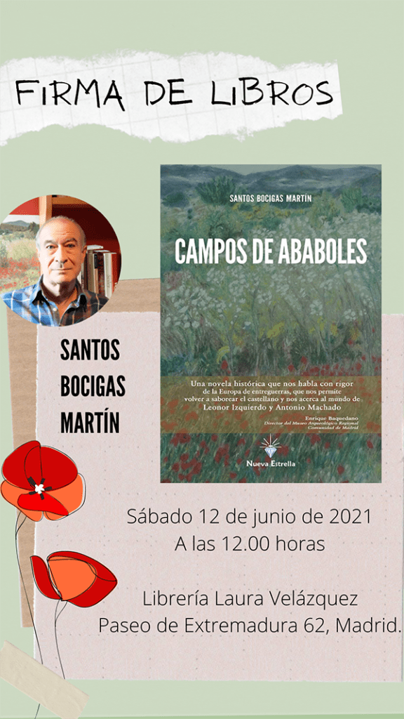 Firma-Campos-Ababoles