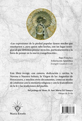 Novena-Virgen-Angustias-Hoyocasero
